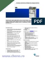 contoare-electronice-trifazate-elster.pdf