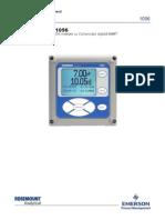 Liq_Manual_51-1056HT_Romanian.pdf