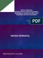 ASFIXIA PERINATAL, (1).pptx