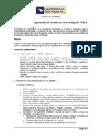 convocatoria_articulos2011