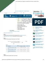 Informatica PowerCenter 9 Installation and Configuration Complete Guide _ Informatica Training & Tutorials