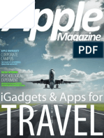 AppleMagazine - July 4, 2014