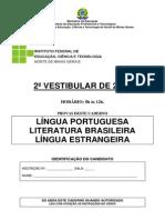 PROVA_MANHA_L_PORTUGUESA_LITER_L_ESTRANGEIRA22014.pdf