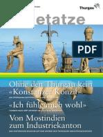 Leuetatze_514