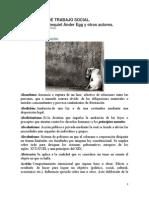 Diccionario de Trabajo Social. Actualizado (1)