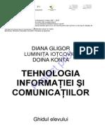 Ghid_TIC_elev.pdf