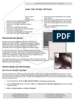 04-Raster the Other GIS Data