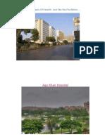 1-Pics of Karachi Pakistan...!