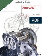 autocadmechanicaloverviewbrochureus-100324114523-phpapp02.pdf