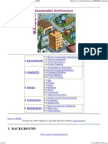 Sustainable Architecture and Building Design (SABD).pdf