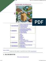 Building Design Pdf