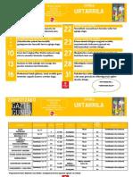 Urtarrilla.pdf