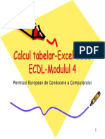 Calcul tabelar.pdf