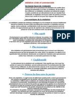 La médiation civile et commerciale.pdf