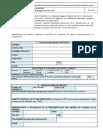 Formatot Dx Inicial Sgc i