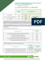 Tabela oprocentowania kont oszczednosciowych---od-1.01.2015-r.