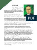 Talambuhay ni Osmena,Quezon.pdf