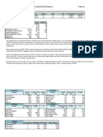 GIH Capital Daily Report 07-01-2015.pdf