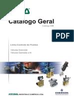 Catalogo Completo 31b Asco
