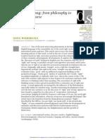 Discourse Studies-2002-Wierzbicka-225-52.pdf