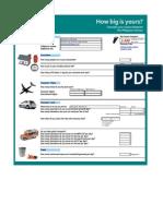 WWF-Philippines Carbon Footprint Calculator (1)