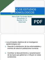 4diseã'o de Estudios Epidemiologicos 2