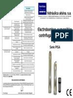 Electrobombas.pdf