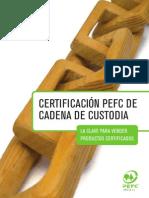 Guia_Certificacion_Cadena_Custodia_PEFC.pdf
