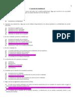 Modelos de Preguntas 1er. Parcial Q Estadistica II
