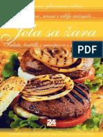 24sata - Jela Sa Zara