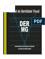 manual_de_indentidade_der.pdf