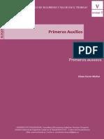 manual-basico_primeros_auxilios (1)
