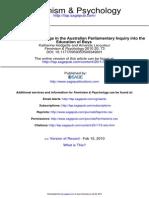 Feminism & Psychology-2010-Hodgetts-73-93.pdf