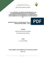 Monografía Teresa Rosero y Nathaly Soto