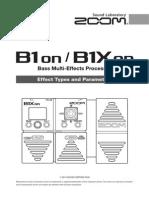 E_B1on_B1Xon_FX-list_100.pdf