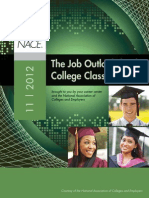 The_Job_Outlook_for_the_College_Class_of_2013_(Student_Version).pdf