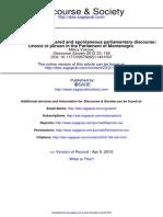 Discourse Society-2012-Vukovi--184-202.pdf