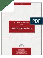 Desafios de Tradução Em Uma Língua Indígena - Ticuna Pgs 73 - 86