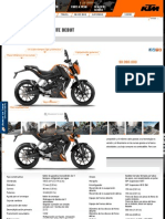 200 DUKE | KTM Colombia – Ready To Race.pdf