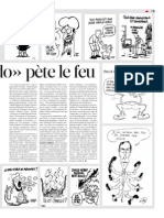 20111103_LIBE_03-11-2011_p-3_cahier-special_paris-1.pdf