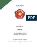 1.COVER radiologi
