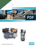 Ls Lp Brochure Tcm795-2708051
