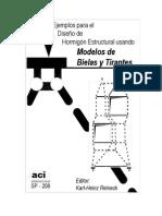Hormigón Armado, Metodo de Biela Tensor ACI 2002,Karl-Heinz Reineck.pdf