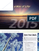 Safety+Calendar-2015