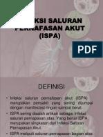 182660344-ispa-ppt.ppt