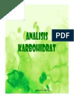 AZG-Karbohidrat-Compatibility-Mode.pdf