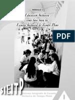 modulo1 completo-educacion inclusiva