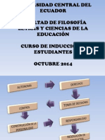 INDUCCIÓN+A+ESTUDIANTES (1)