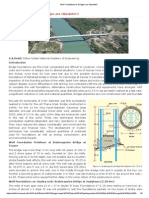 Well Foundations for Bridges are Obsolete!!!.pdf
