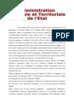 Expo FP Anne Adm gal & terr Etat